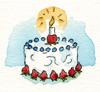 CakeBerries
