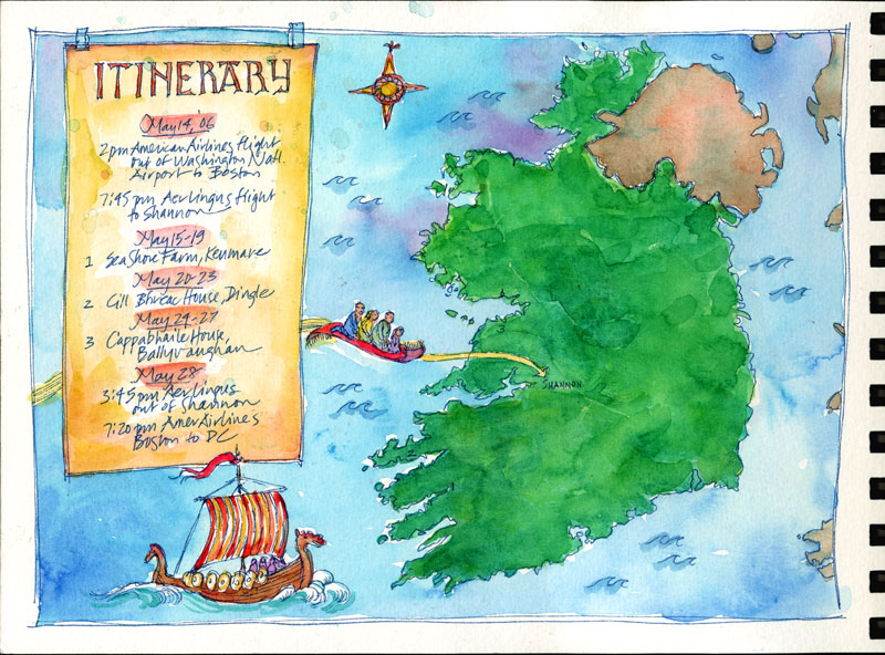Eire1Map