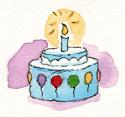 CakeBalloons2