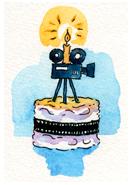 CakeMovie