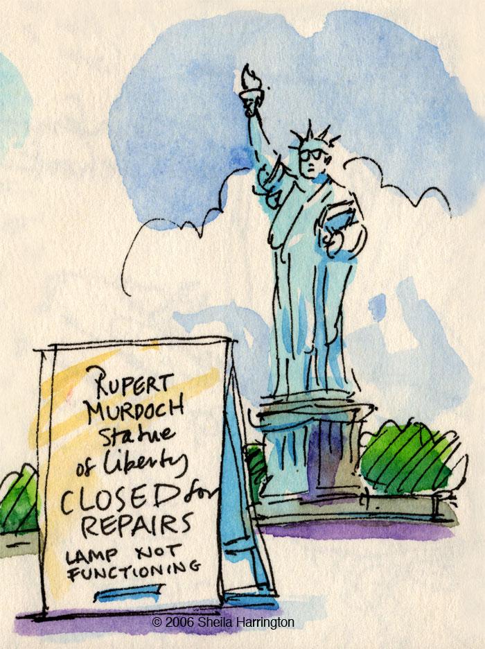 LibertyMurd