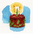 CakeTomatoes