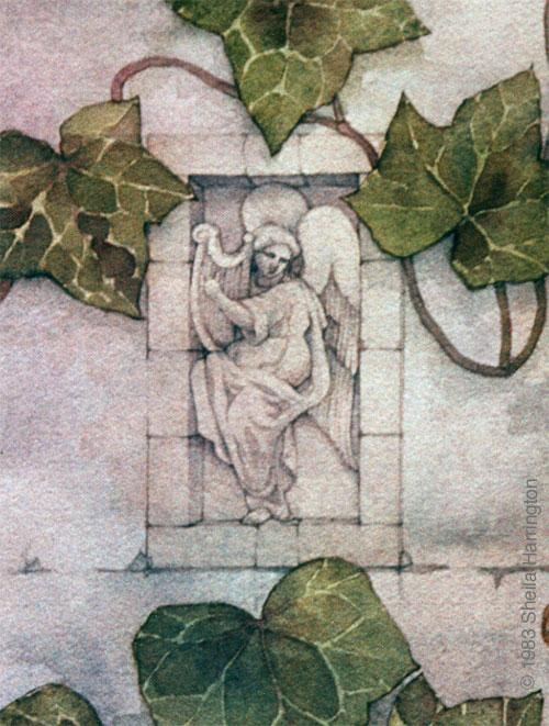 Vigil_Angels_Detail