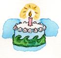 CakeShells