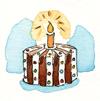 CakeDots