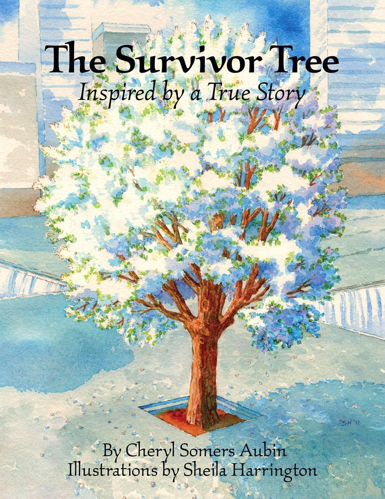 TreeBookCoverSm