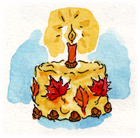 CakeAutLeaves2