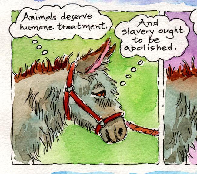DonkeyJourneyDetail