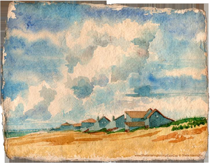 Beach&Houses