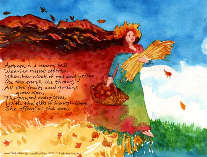 AutumnMerry