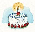 CakeBerries2