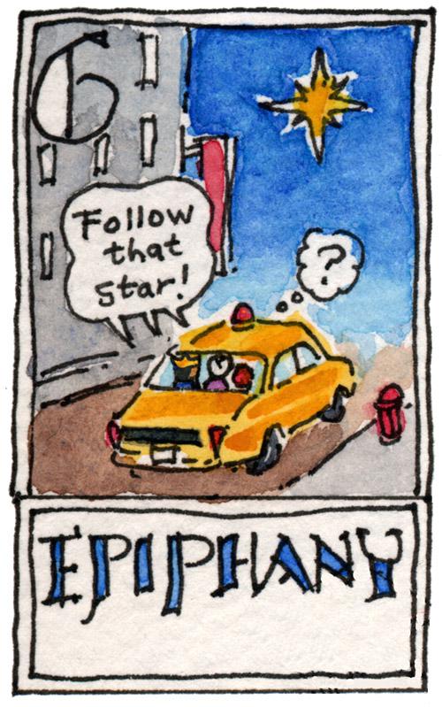 EpiphanyTaxi