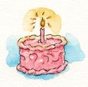 CakePink2