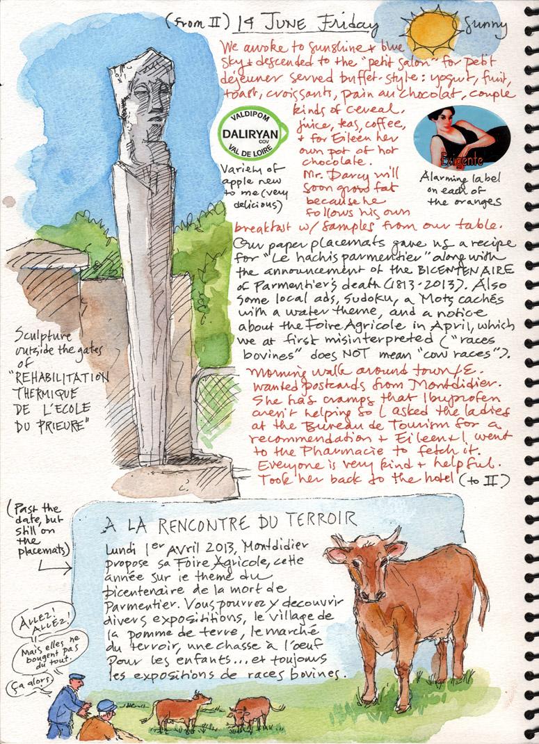 France2013-4