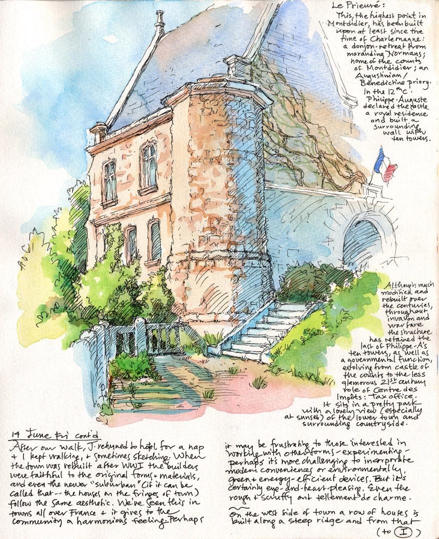 France2013-8