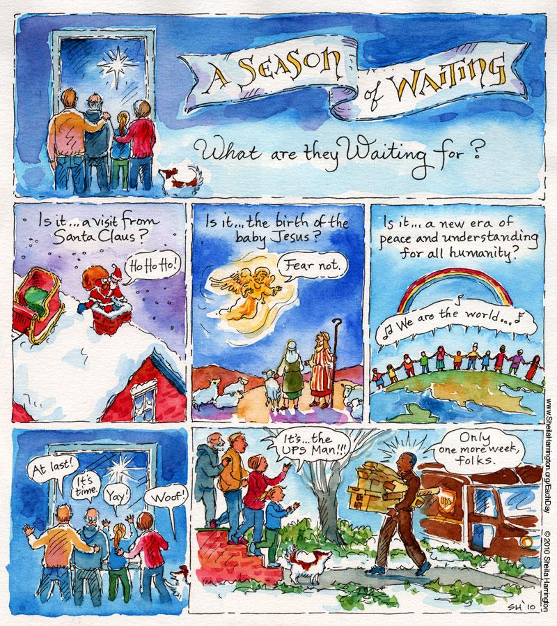 SeasonOfWaiting