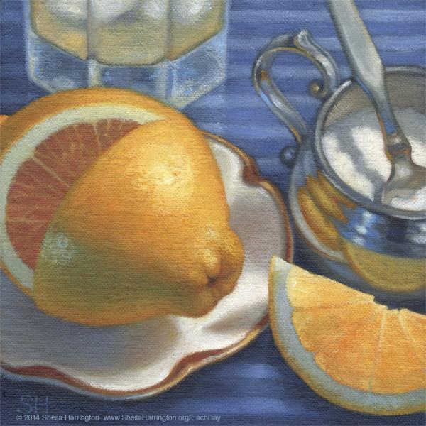 LemonadePtg
