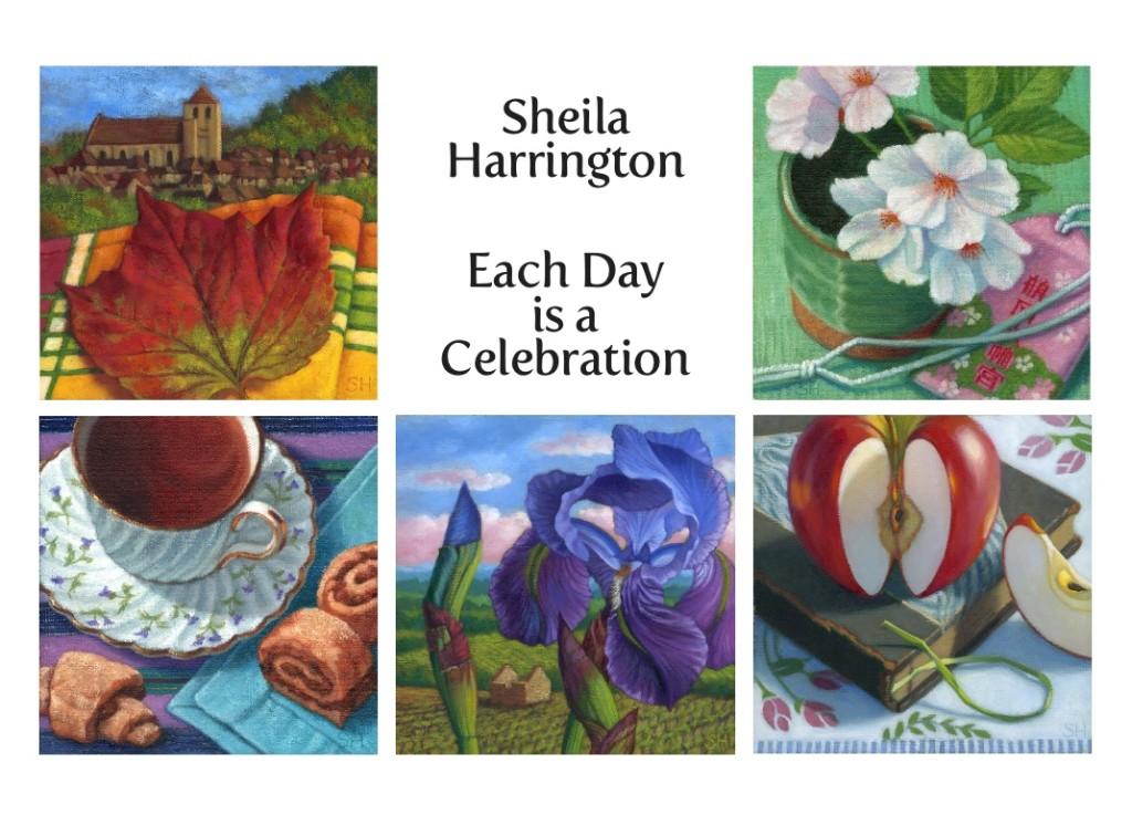 Harrington Card final-frontLR