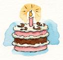 cakechoccurls2